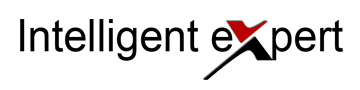IntelligentExpert.com Logo